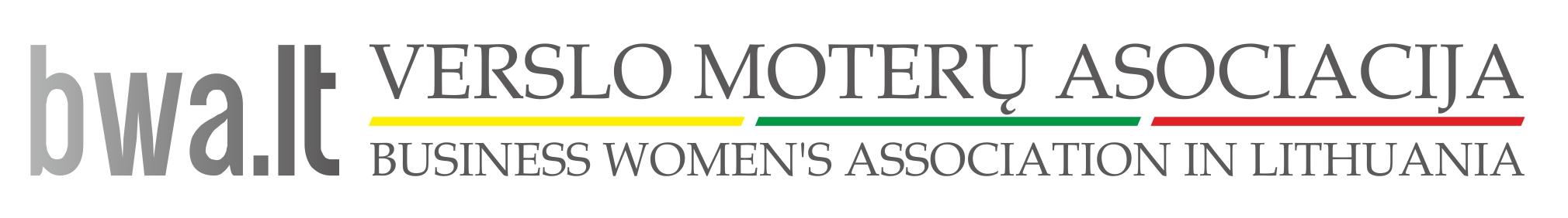 Verslo Moterų Asociacija